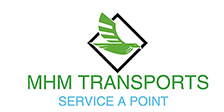 MHM TRANSPORTS La solution logistique - Transport - Stockage - Chambre Froide - Cross dock